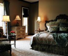 Výhody nakupování nábytku ve velkém