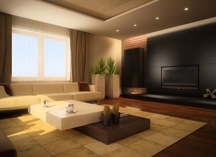 Tipy na nákup obývacích pokojů